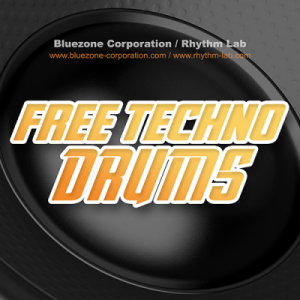 Rhythm Lab | Free Wav Samples, Loops, Breaks, VST Plugins