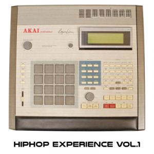 Roland Mc 307 Quot Hiphop East Quot Loops Rhythm Lab Free Wav