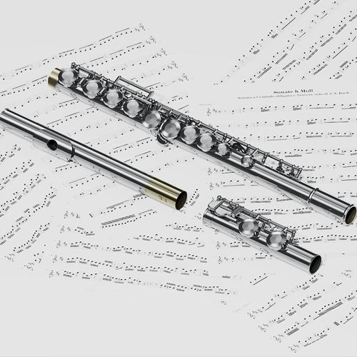 Flute samples - Rhythm Lab | Free Wav Samples, Loops, Breaks