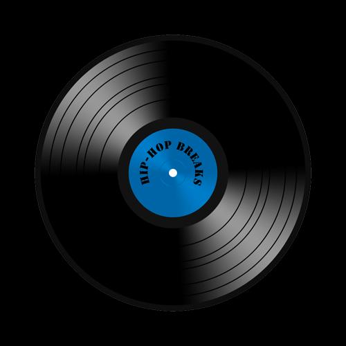 Modern Hiphop Beats Pack Rhythm Lab Free Wav Samples