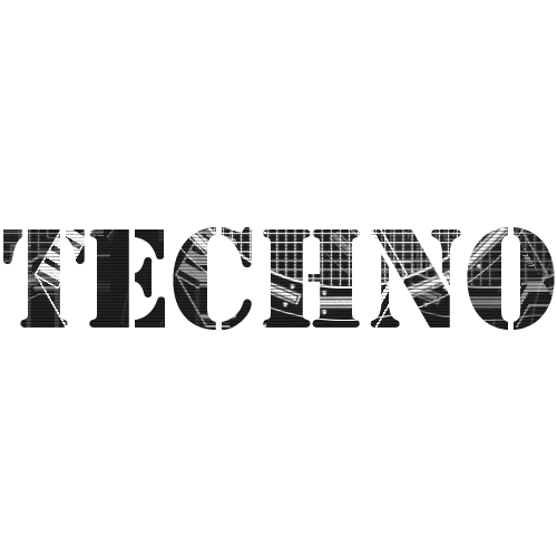 Techno Electro Synths Pack Rhythm Lab Free Wav