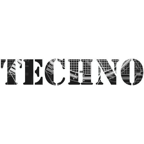 Techno Electro Synths Pack Rhythm Lab Free Wav