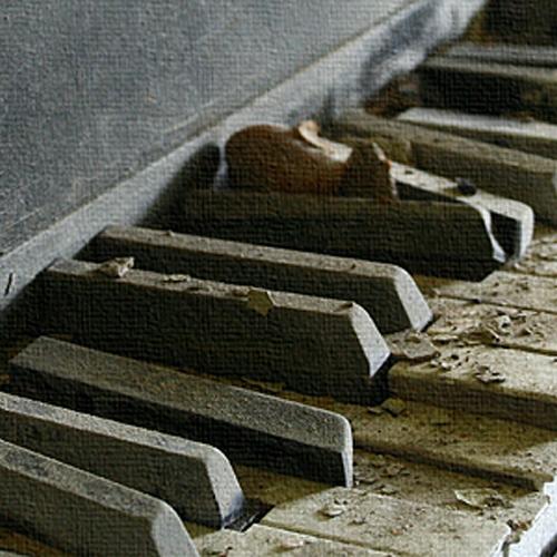 Horrible Piano Electric Piano Loops Rhythm Lab Free