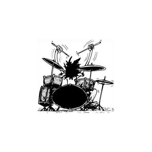 Dub drumrolls - Rhythm Lab | Free Wav Samples, Loops, Breaks