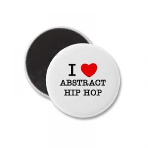Hiphop Orchestra Rhythm Lab Free Wav Samples Loops