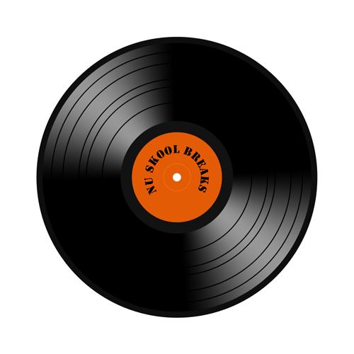 Bigbeat Breaks Pack Rhythm Lab Free Wav Samples Loops