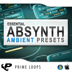 Dsi Mopho Synth Loops Rhythm Lab Free Wav Samples