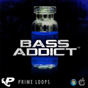 Sub basses pack - Rhythm Lab | Free Wav Samples, Loops