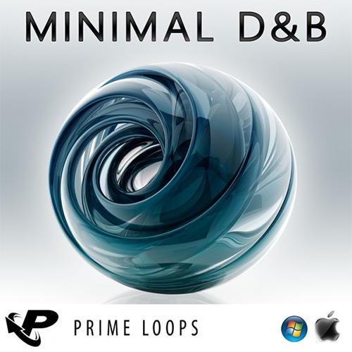 Drum drum and bass chords : Minimal D&B - Rhythm Lab   Free Wav Samples, Loops, Breaks, VST ...