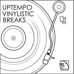 Amen Breaks vol 1 - Rhythm Lab | Free Wav Samples, Loops, Breaks