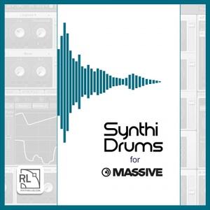 Rhythm Lab | Free Wav Samples, Loops, Breaks, VST Plugins, Synth