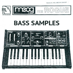 Rhythm Lab   Free Wav Samples, Loops, Breaks, VST Plugins, Synth